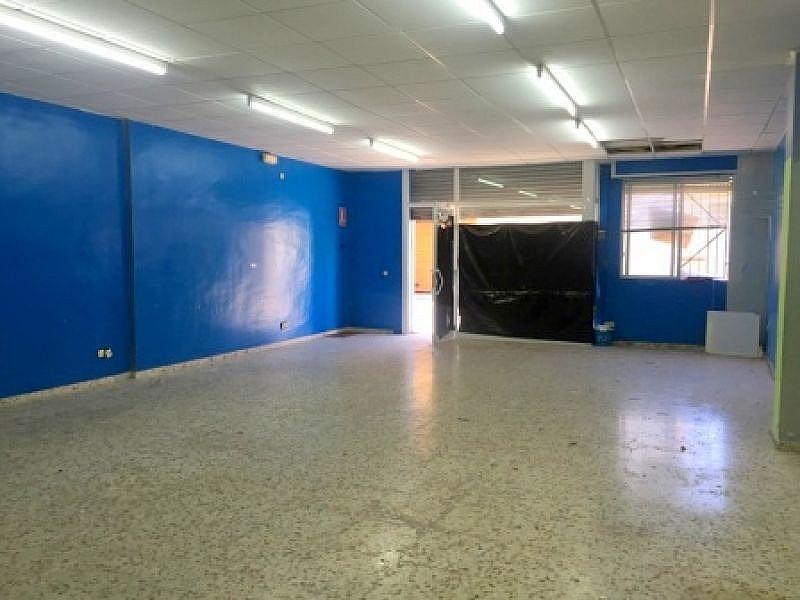 Foto - Local comercial en alquiler en calle Rosario Pardo, Anna - 331552116