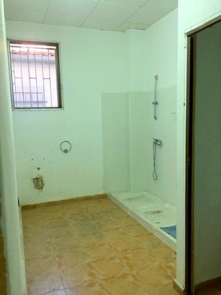 Foto - Local comercial en alquiler en calle Rosario Pardo, Anna - 331552119