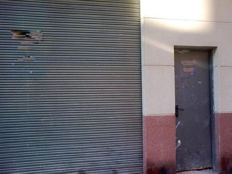 Foto - Local comercial en alquiler en calle Reina, Xàtiva - 190096619
