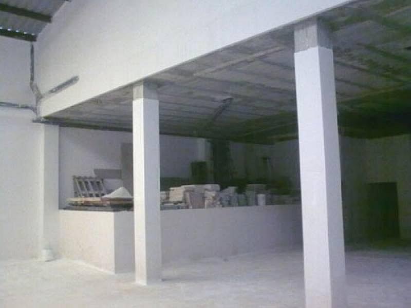 Foto - Local comercial en alquiler en calle Reina, Xàtiva - 190096625