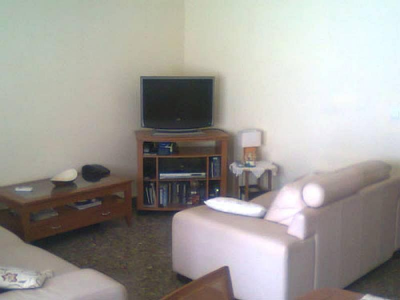 Foto - Casa adosada en alquiler en calle Ausias March, Càrcer - 244498843