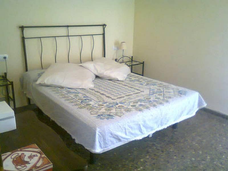 Foto - Casa adosada en alquiler en calle Ausias March, Càrcer - 244498846