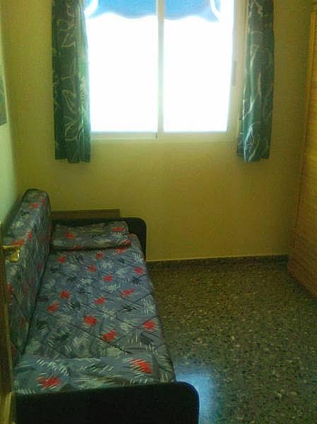 Foto - Casa adosada en alquiler en calle Ausias March, Càrcer - 244498852