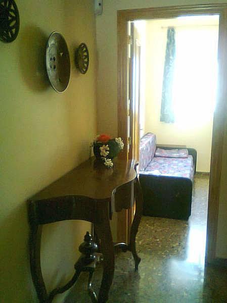 Foto - Casa adosada en alquiler en calle Ausias March, Càrcer - 244498855