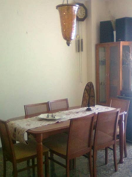 Foto - Casa adosada en alquiler en calle Ausias March, Càrcer - 244498858