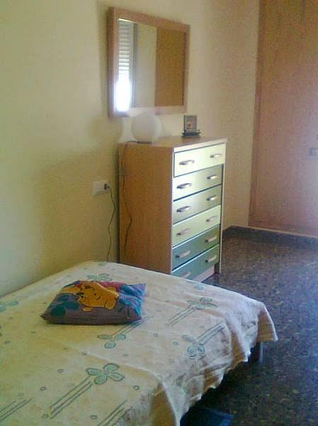 Foto - Casa adosada en alquiler en calle Ausias March, Càrcer - 244498861