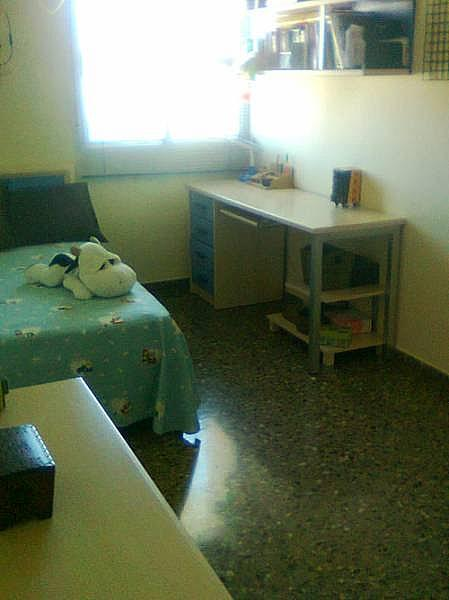 Foto - Casa adosada en alquiler en calle Ausias March, Càrcer - 244498900