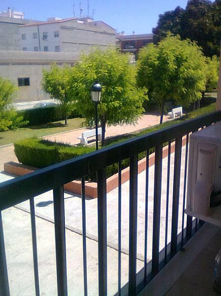 Foto - Casa adosada en alquiler en calle Ausias March, Càrcer - 244498909
