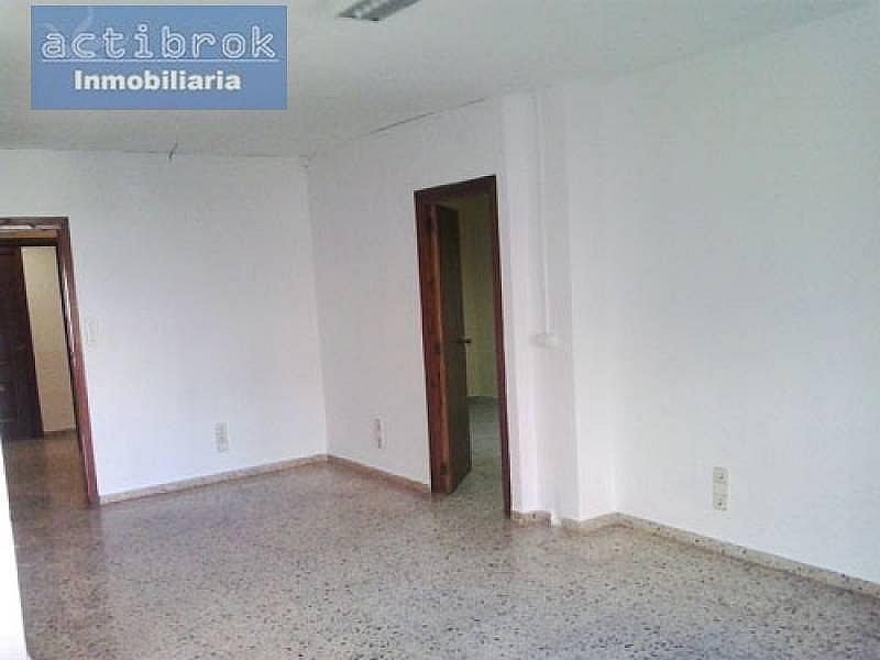 Foto - Despacho en alquiler en calle Del Lleó Entlo J, Xàtiva - 190096634