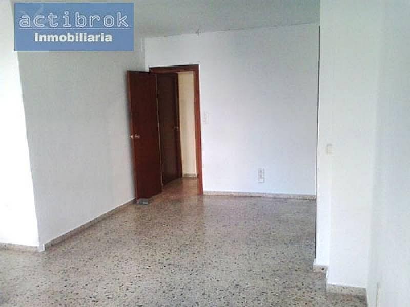Foto - Despacho en alquiler en calle Del Lleó Entlo J, Xàtiva - 190096637