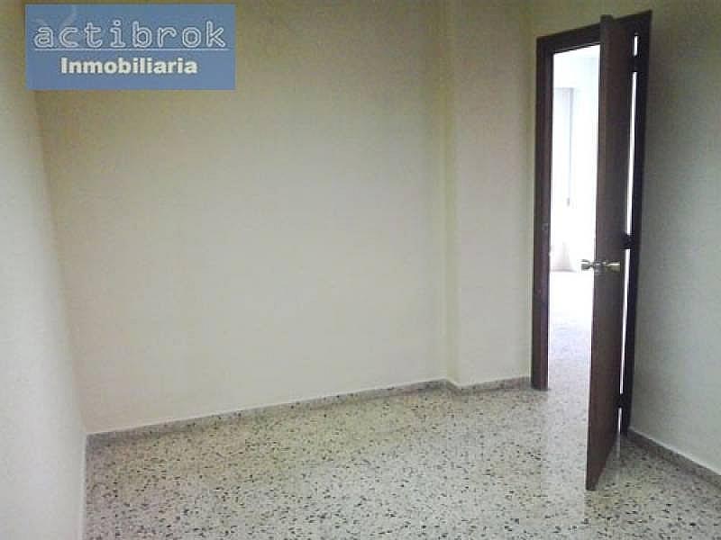 Foto - Despacho en alquiler en calle Del Lleó Entlo J, Xàtiva - 190096640