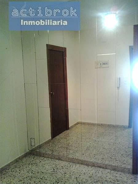 Foto - Despacho en alquiler en calle Del Lleó Entlo J, Xàtiva - 190096643
