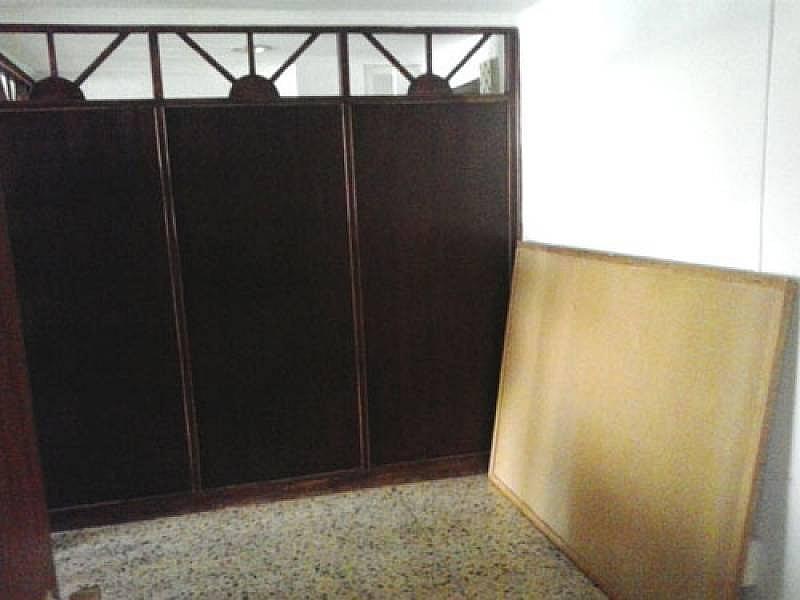 Foto - Despacho en alquiler en calle Del Lleó Entlo J, Xàtiva - 190096652