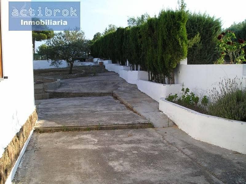 Foto - Chalet en alquiler en calle Font del Roure, Mogente/Moixent - 190099427