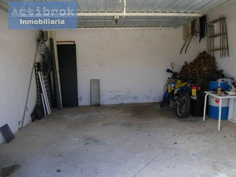 Foto - Chalet en alquiler en calle Font del Roure, Mogente/Moixent - 190099436