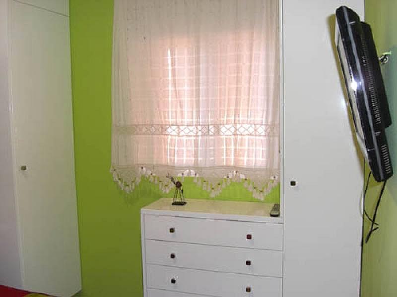 Foto - Chalet en alquiler en calle Els Castellars, Benigánim - 214724877