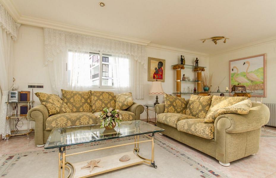 Foto - Apartamento en venta en calle Alemania, Calpe/Calp - 325620069