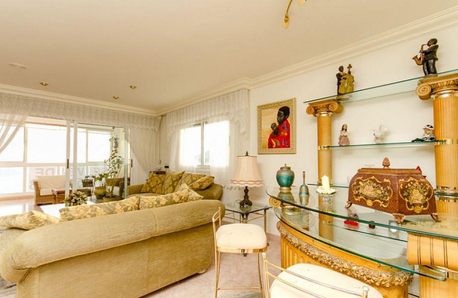 Foto - Apartamento en venta en calle Alemania, Calpe/Calp - 325620072