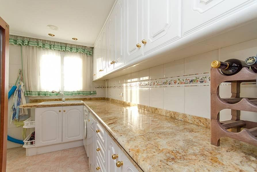 Foto - Apartamento en venta en calle Alemania, Calpe/Calp - 325620078