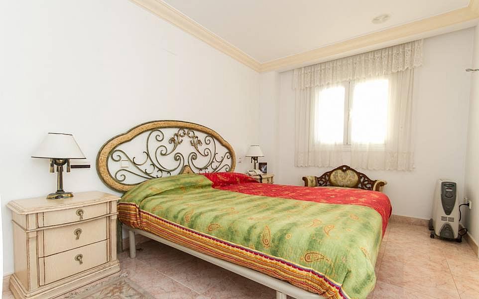Foto - Apartamento en venta en calle Alemania, Calpe/Calp - 325620087