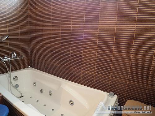 Chalet de lujo en Alicante - Chalet en alquiler opción compra en Villafranqueza - 293473877