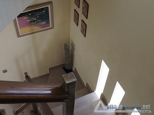 Chalet en Cobeta fuma - Chalet en alquiler en Campello Pueblo en Campello (el) - 295644565