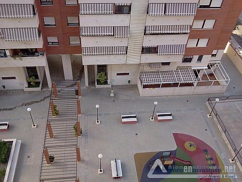Piso en Miriam Blasco - Piso en alquiler en San Juan de Alicante/Sant Joan d´Alacant - 302156189