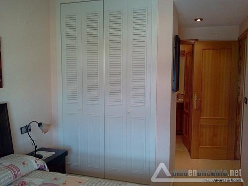 Piso en Miriam Blasco - Piso en alquiler en San Juan de Alicante/Sant Joan d´Alacant - 302156243