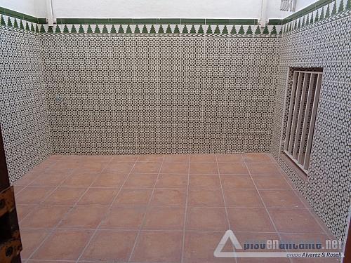 Estupenda vivienda - Piso en alquiler opción compra en Alicante/Alacant - 304737815