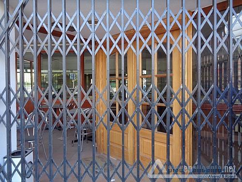 Local muy céntrico - Local comercial en alquiler en Benalúa en Alicante/Alacant - 309183220