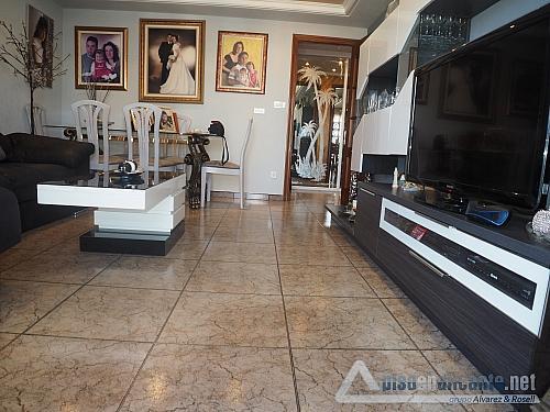 Piso en Campello ( Pau ) - Piso en alquiler opción compra en Campello Pueblo en Campello (el) - 322406244