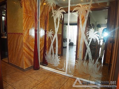 Piso en Campello ( Pau ) - Piso en alquiler opción compra en Campello Pueblo en Campello (el) - 322406247