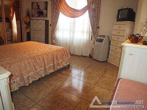 Piso en Campello ( Pau ) - Piso en alquiler opción compra en Campello Pueblo en Campello (el) - 322406259