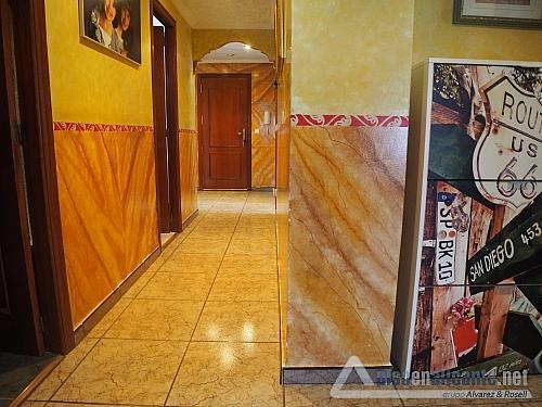 Piso en Campello ( Pau ) - Piso en alquiler opción compra en Campello Pueblo en Campello (el) - 322406265