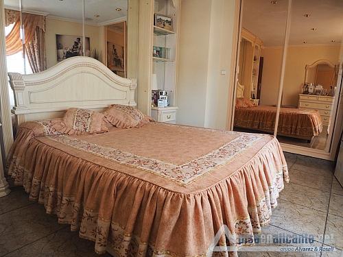 Piso en Campello ( Pau ) - Piso en alquiler opción compra en Campello Pueblo en Campello (el) - 322406268