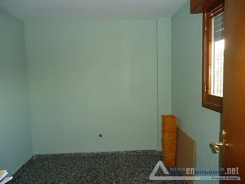 Apartamento en la playa - Piso en alquiler opción compra en Alicante/Alacant - 325625183