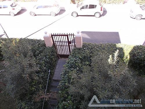 Vivienda exterior - Piso en alquiler opción compra en Alicante/Alacant - 331273081