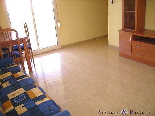 No disponible - Ático en alquiler opción compra en Alicante/Alacant - 158336633