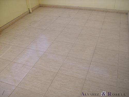 No disponible - Ático en alquiler opción compra en Alicante/Alacant - 158336636