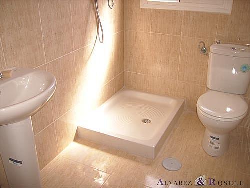 Atico en Florida - Ático en alquiler opción compra en Alicante/Alacant - 216991701