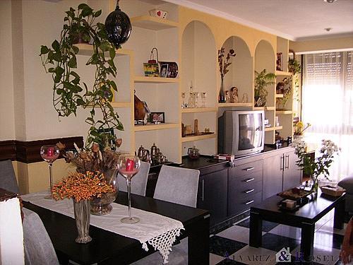 Piso en Los Angeles - Piso en alquiler opción compra en Los Angeles en Alicante/Alacant - 216991716