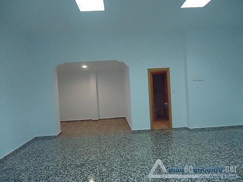 Local economico - Local comercial en alquiler en Alicante/Alacant - 207784179