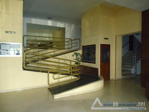 No disponible - Piso en alquiler opción compra en Los Angeles en Alicante/Alacant - 158342141