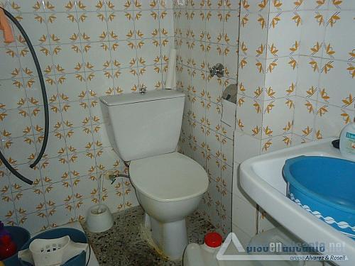 No disponible - Local comercial en alquiler en Alicante/Alacant - 158342915