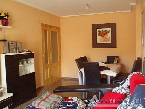 No disponible - Piso en alquiler opción compra en Ciudad de Asis en Alicante/Alacant - 158345441