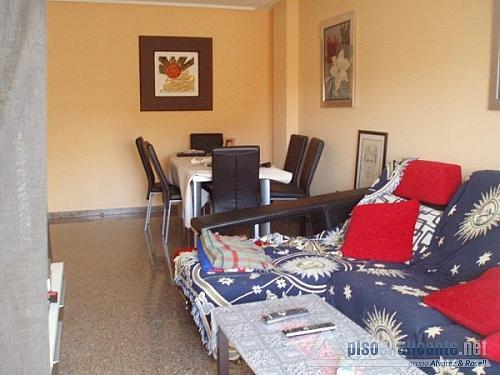 No disponible - Piso en alquiler opción compra en Ciudad de Asis en Alicante/Alacant - 158345444