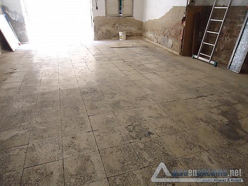 No disponible - Local comercial en alquiler en Alicante/Alacant - 158352215