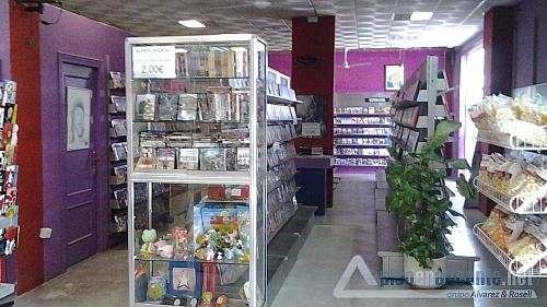 No disponible - Local comercial en alquiler en Playa de San Juan - 158354030