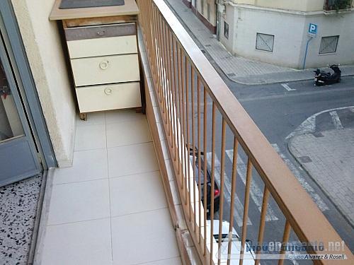 No disponible - Piso en alquiler opción compra en Alicante/Alacant - 158561846