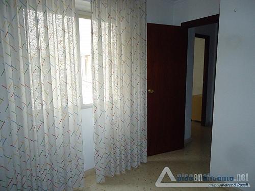 No disponible - Piso en alquiler opción compra en Alicante/Alacant - 163616738